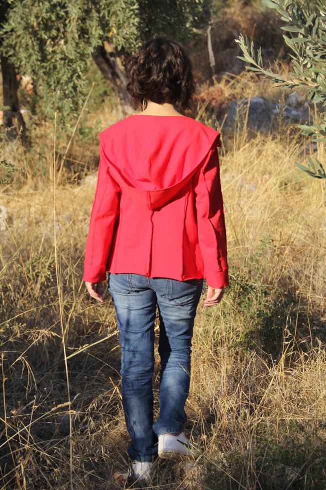 kırmızısweat2