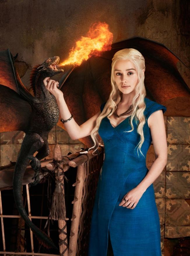 daenerys-targaryen-astapor